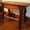 Butterfly_table_3_thumb