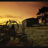 Old_farm_sunset_thumb