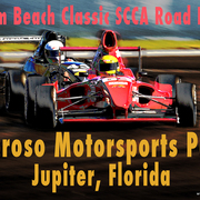 Moroso_road_race_card