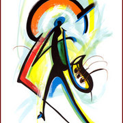 Color_of_jazz_card