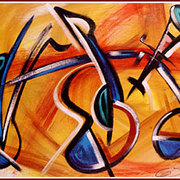 Jazz_note_card