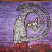 Halloween_kitty_kat_card