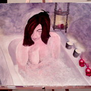 Bathtime_020_card