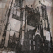 Grace_cathedral__square