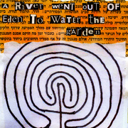 A_river_went_out_of_eden_to_water_the_garden_card