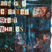 And_god_created_great_whales_card