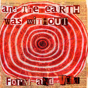 And_the_earth_was_without_form_and_void_card