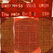 Darkness_was_upon_the_face_of_the_deep_card