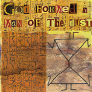 God_formed_a_man_of_the_dust_card