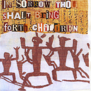 In_sorrow_thou_shalt_bring_forth_children_card