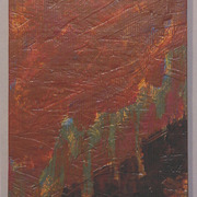 Treeline_card