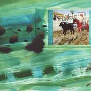 A_colored_bull_unique_05d__2__card