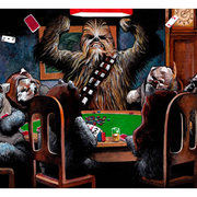 Jim_hance_-_let_the_wookiee_win__small__card