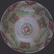Bowl_colour_1_card