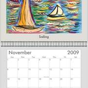 Livepreview___sailing_november_card