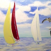 Sailboat7_card