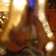 Musician_in_a_bottle_card