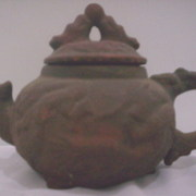 China_tea_pot_terracota_1_card