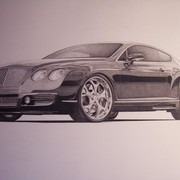 Bentley_card