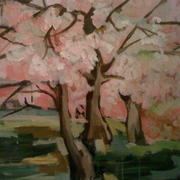Cherry_blossom_part_ii_card