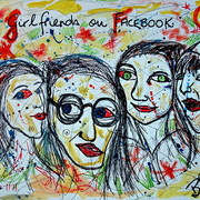 Girlfriends_on_facebook_card