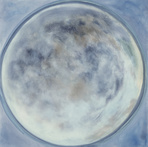 Helen's Moon by Heidi Wallace