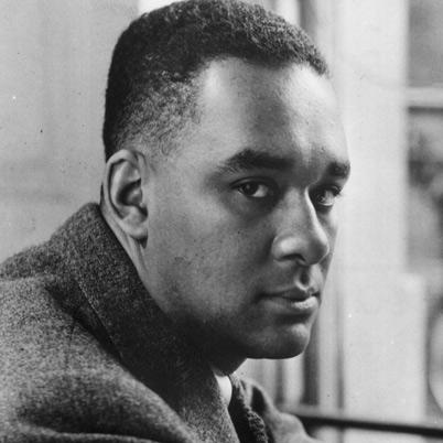 black boy by richard wright essays