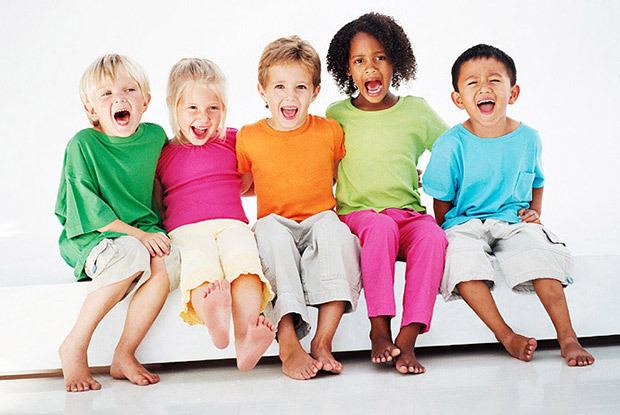 Valeurs-education-enfants