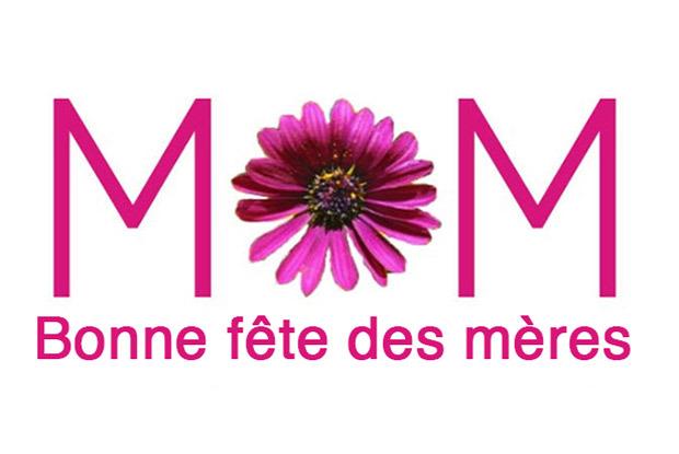 Fete-des-meres-2013