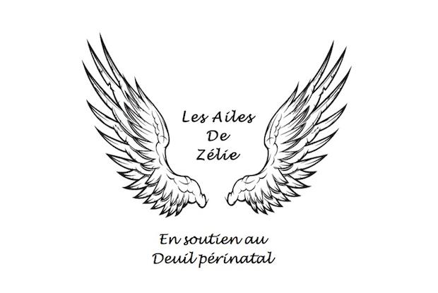 Les-ailes-de-zelie