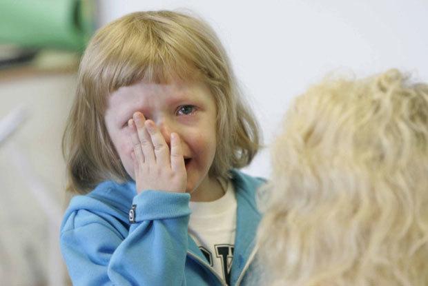 Premiere-rentree-scolaire-maternelle