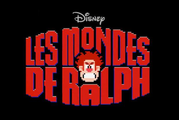 Les_mondes_de__ralph
