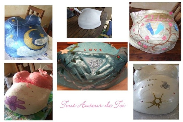 Belly-cast-decore-ventre-enceinte