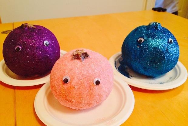 Citrouille-halloween-pailletees