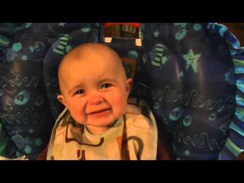 Video-bebe-pleur-emotion