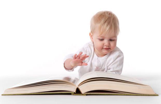 Apprendre-lire-enfant
