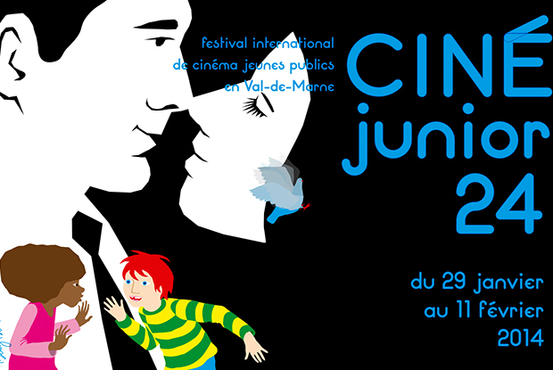 Festival-cine-junior-2014