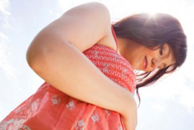 Vitamine-d-grossesse
