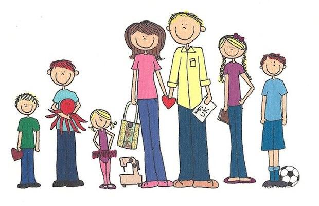 Famille-nombreuse2