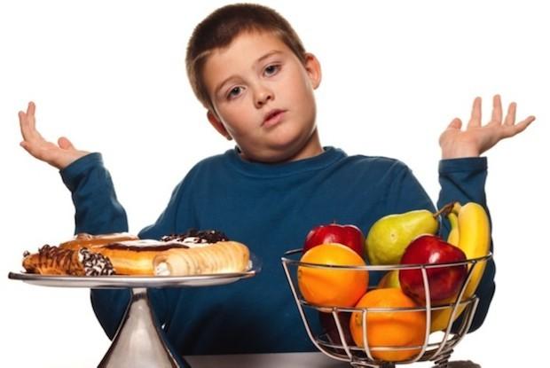Enfant-alimentation-poids