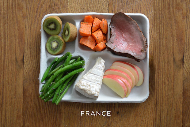 France_cantine_copy