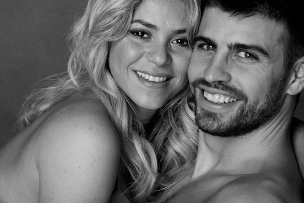 Shakira_gerard_pique