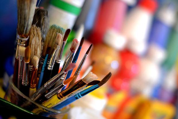 Diy-ateliers-creatifs