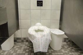 Toilette_publique_galere