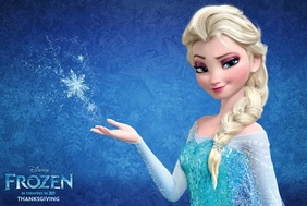 Elsa-reine-des-neiges-liberee-delivree