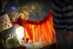 Nouvel-an-chinois-en-tete