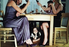 Diner_enfant