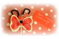 Saint-valentin-creative