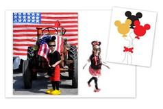 Mickey_minnie1