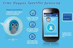 Huggies-tweetpee